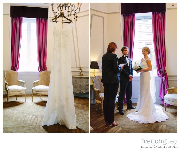 celebrant,Paris,elopement