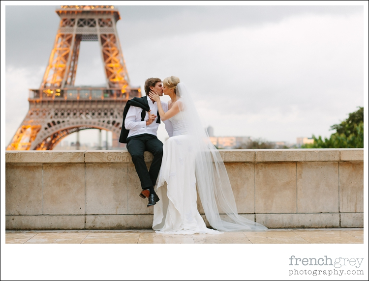 French Grey Photography Clare 005