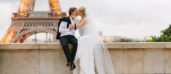 officiant celebrant,Paris, elopement