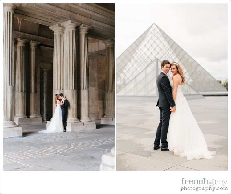 celebrant and officiant in Paris