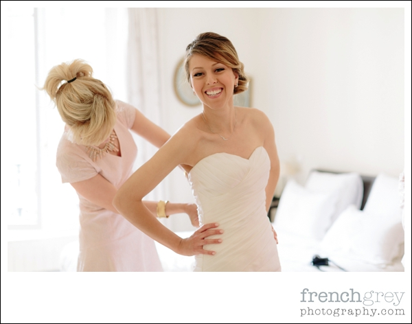 Paris officiant wedding