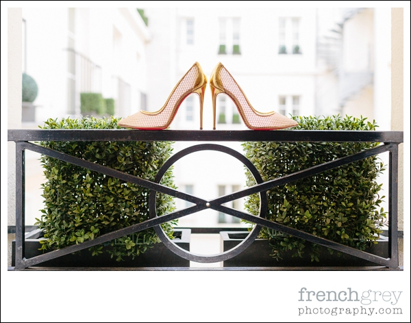 French Grey Photography by Brian Wright for  006