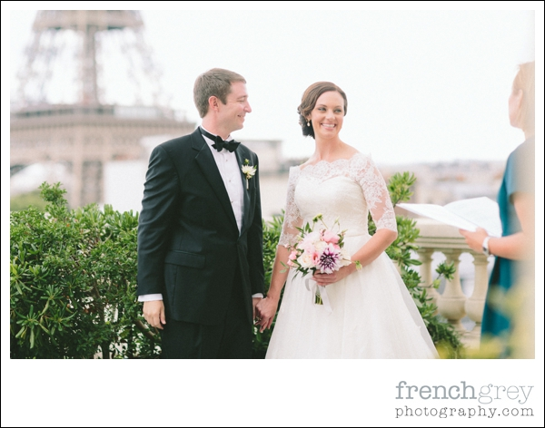 French Grey Photography for French Grey Events 002