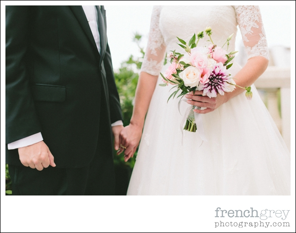French Grey Photography for French Grey Events 004