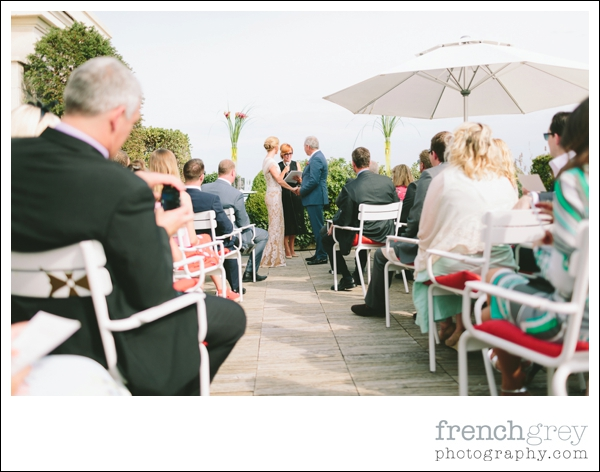 French Grey Photography for French Grey Events 008