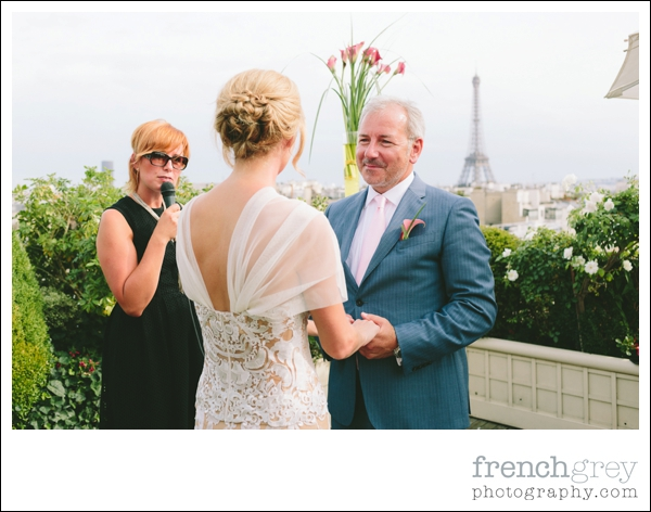 French Grey Photography for French Grey Events 009