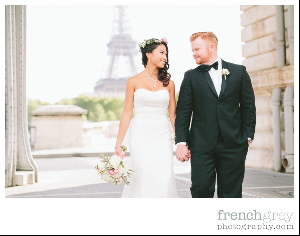 French Grey Photography for French Grey Events 024