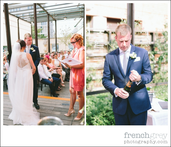 French Grey Photography for French Grey Events 038