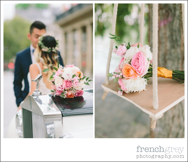 French Grey Photography for French Grey Events 044