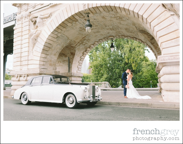French Grey Photography for French Grey Events 053
