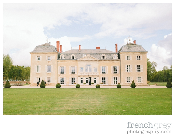 French Grey Photography by Brian Wright FRANCE 001