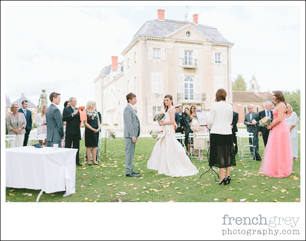 French Grey Photography by Brian Wright FRANCE 072