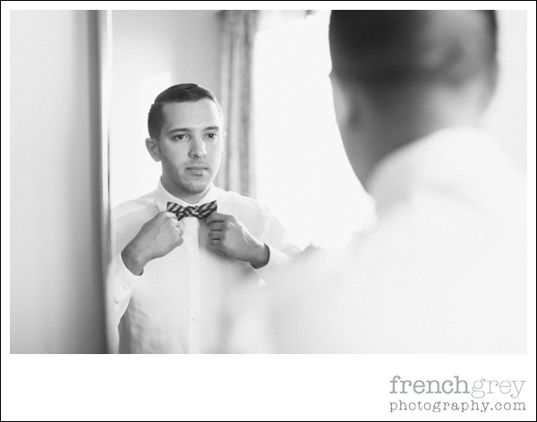 French Grey Photography by Brian Wright PARIS 014