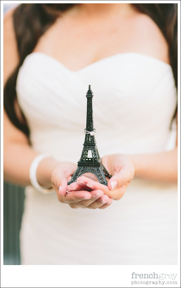 French Grey Photography by Brian Wright PARIS 139