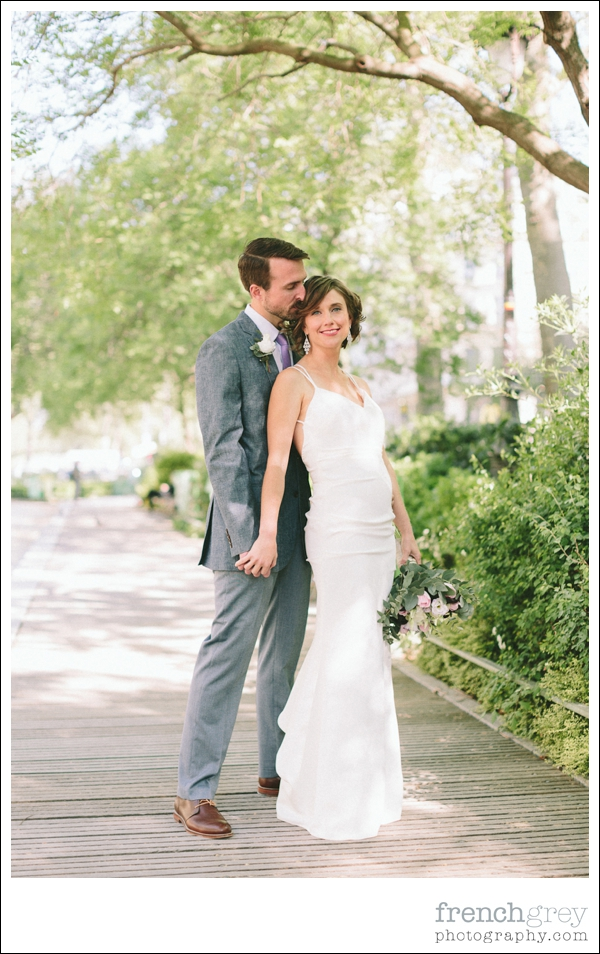 French Grey Photography Paris Elopement 012