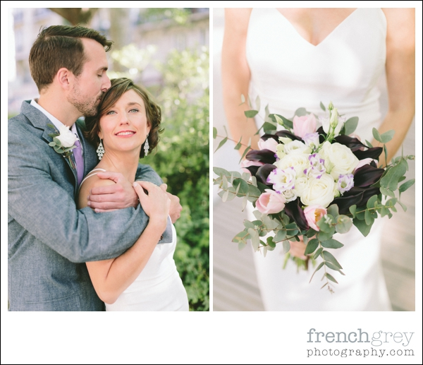 French Grey Photography Paris Elopement 014