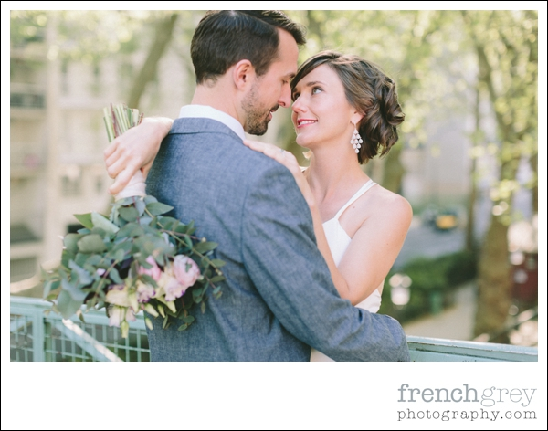 French Grey Photography Paris Elopement 022