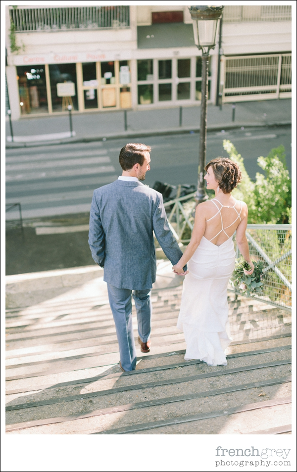 French Grey Photography Paris Elopement 025