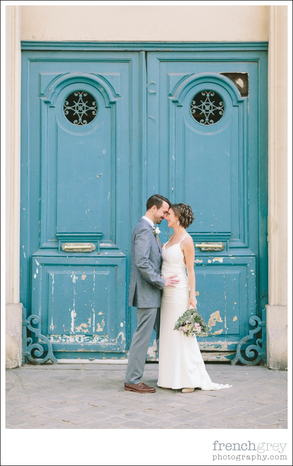 French Grey Photography Paris Elopement 027