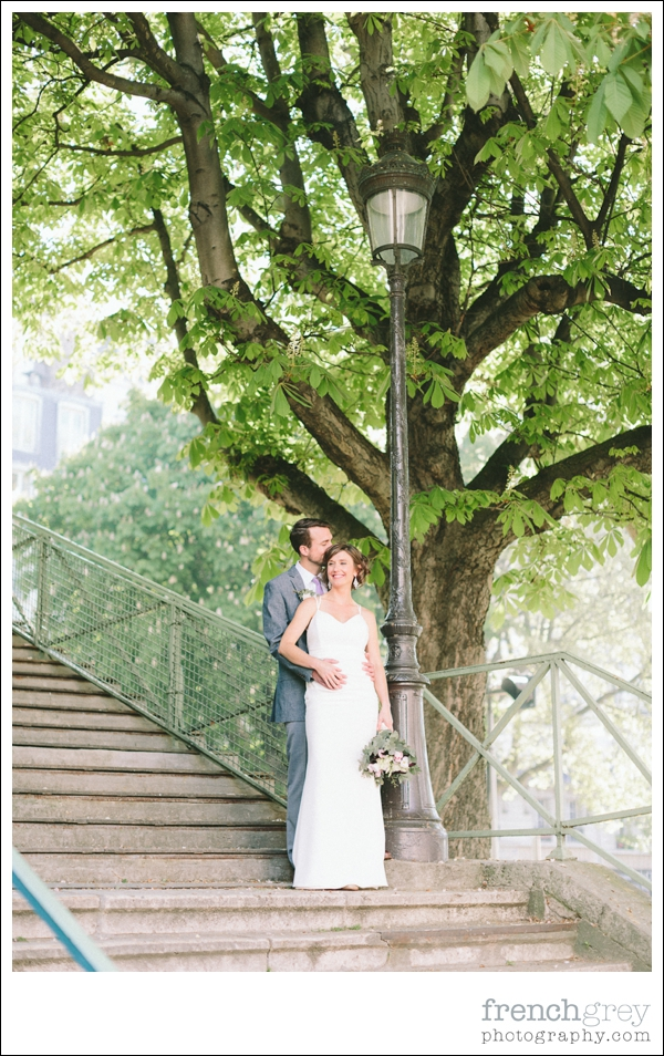 French Grey Photography Paris Elopement 033