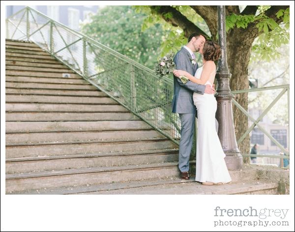 French Grey Photography Paris Elopement 035
