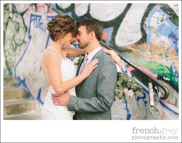 French Grey Photography Paris Elopement 037