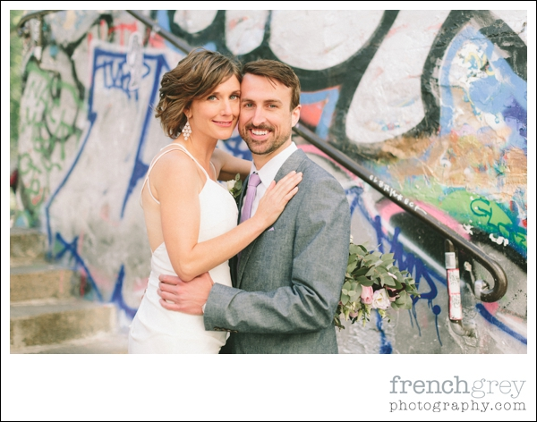 French Grey Photography Paris Elopement 038