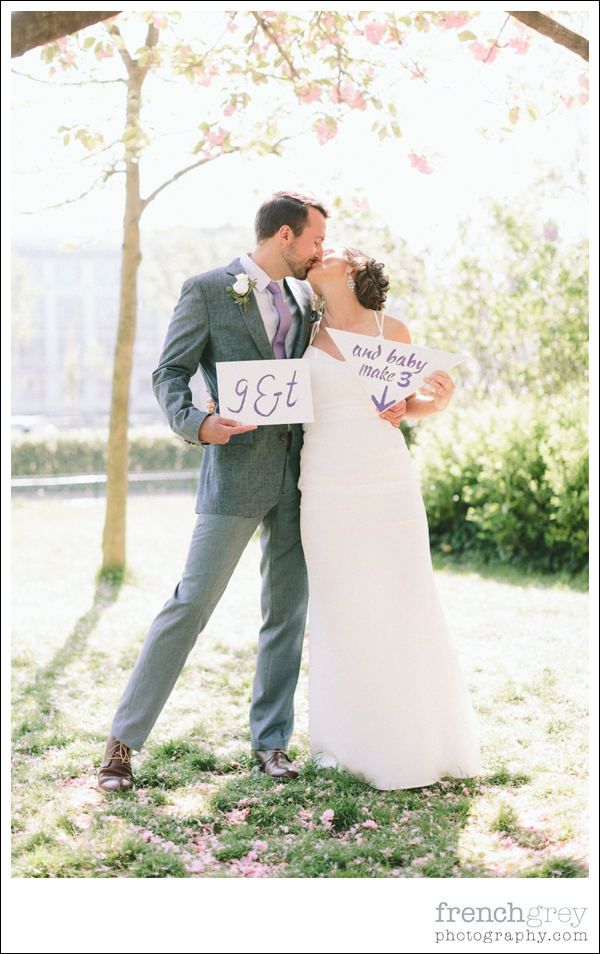 French Grey Photography Paris Elopement 052