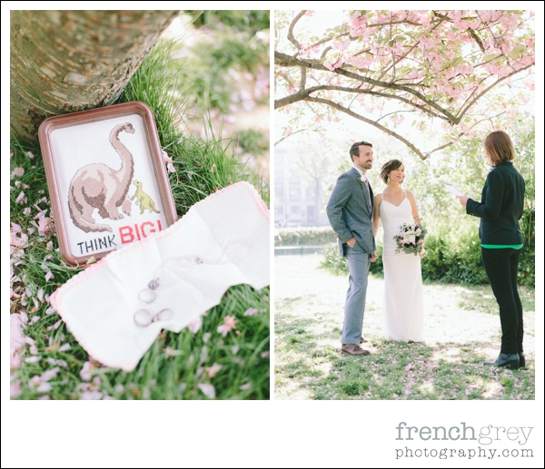 French Grey Photography Paris Elopement 054