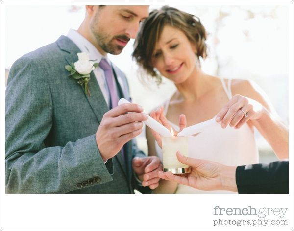 French Grey Photography Paris Elopement 061