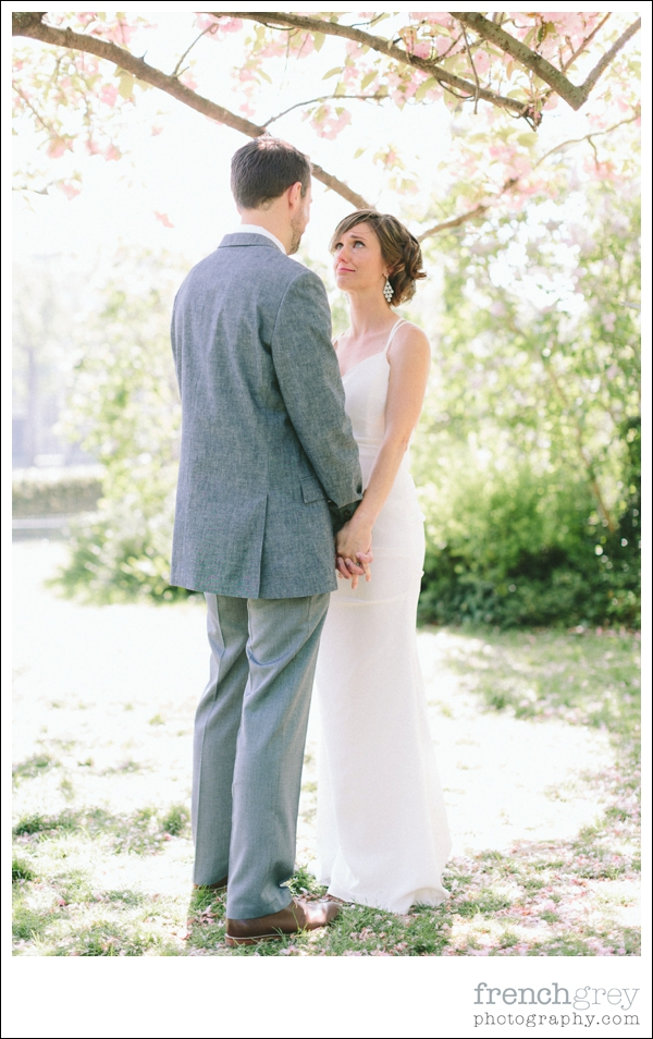 French Grey Photography Paris Elopement 068