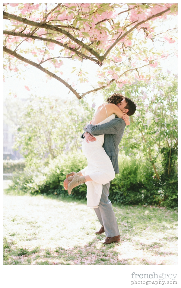 French Grey Photography Paris Elopement 078