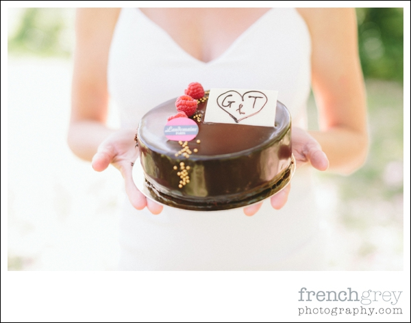 French Grey Photography Paris Elopement 080