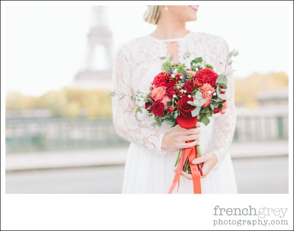 French Grey Photography by Brian Wright PARIS J 016
