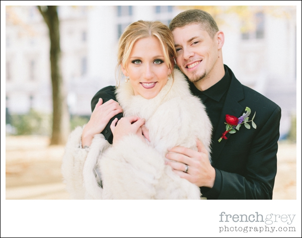 French Grey Photography by Brian Wright PARIS J 037