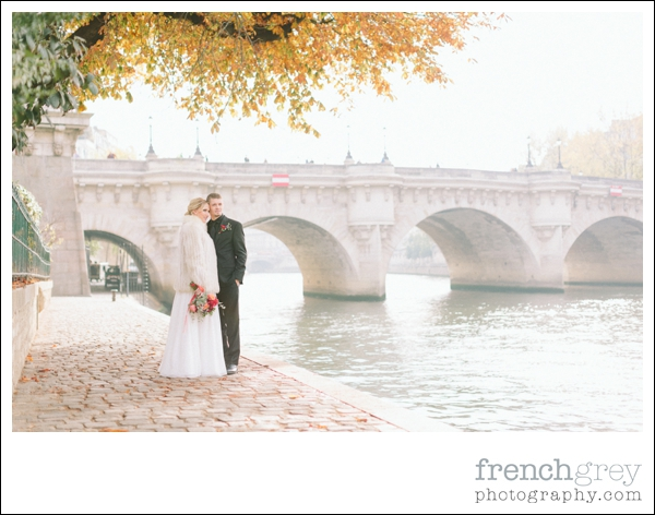 French Grey Photography by Brian Wright PARIS J 039