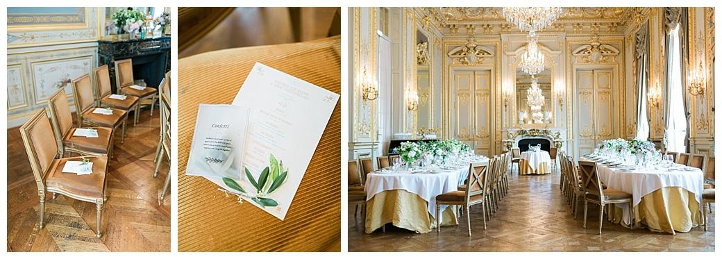 wedding planner paris celebrant