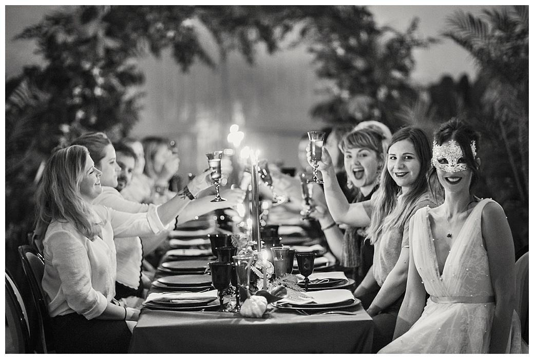 wedding planner paris destination