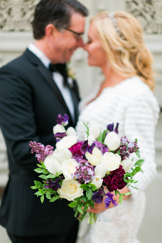 Paris wedding elopement event planner celebrant officiant