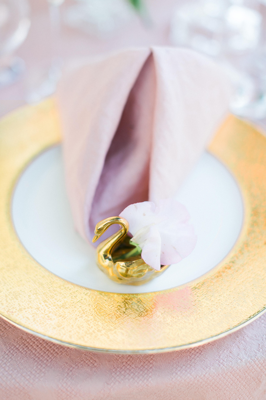 wedding planner paris officiant