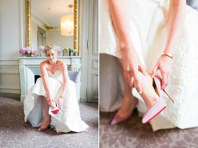 Paris wedding elopement French Grey Photography 014