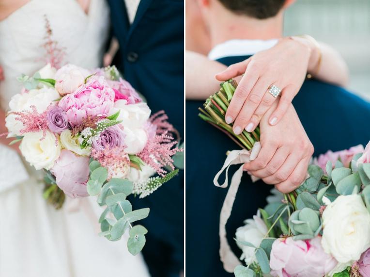Paris wedding elopement French Grey Photography 034