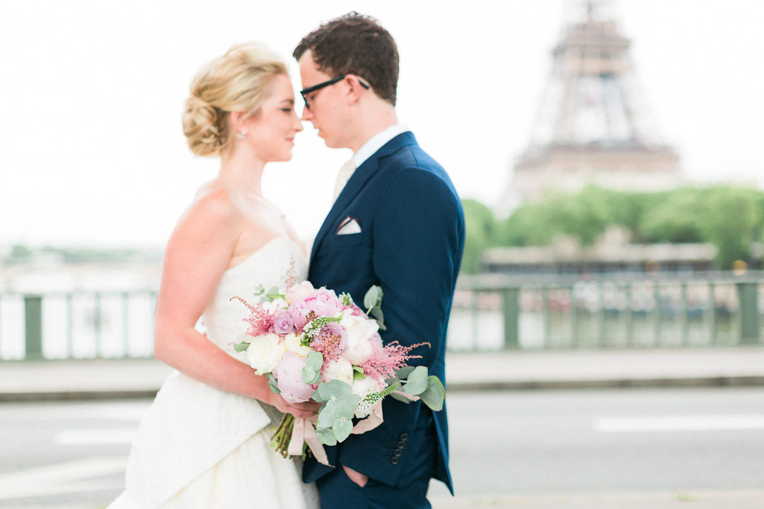 Paris celebrant officiant wedding planner events English speaking France