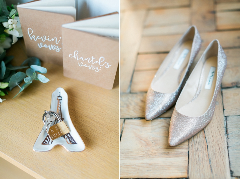 Paris Elopement French Grey Photography 006