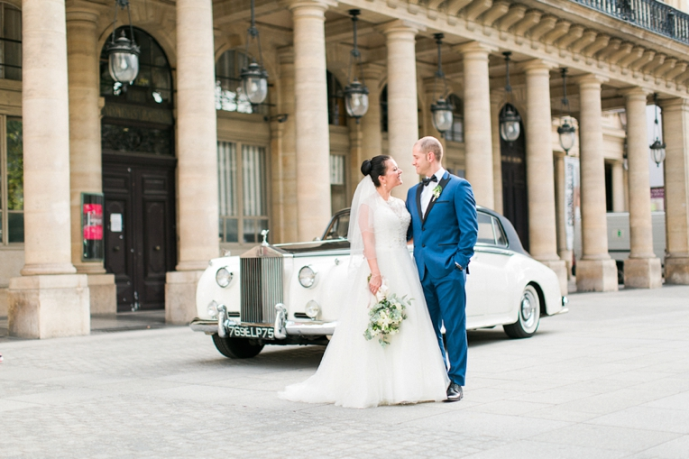 Paris Elopement French Grey Photography 062