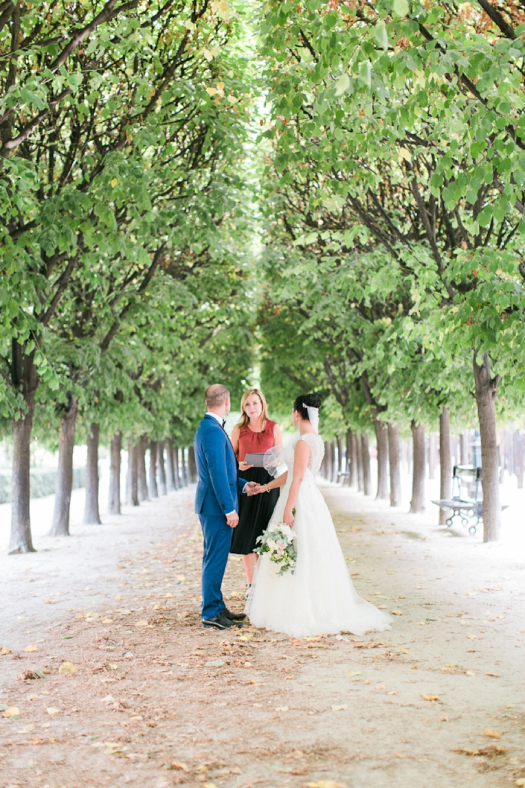 Paris Elopement French Grey Photography 071