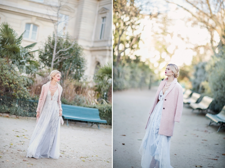 Maru photo paris elopement 18