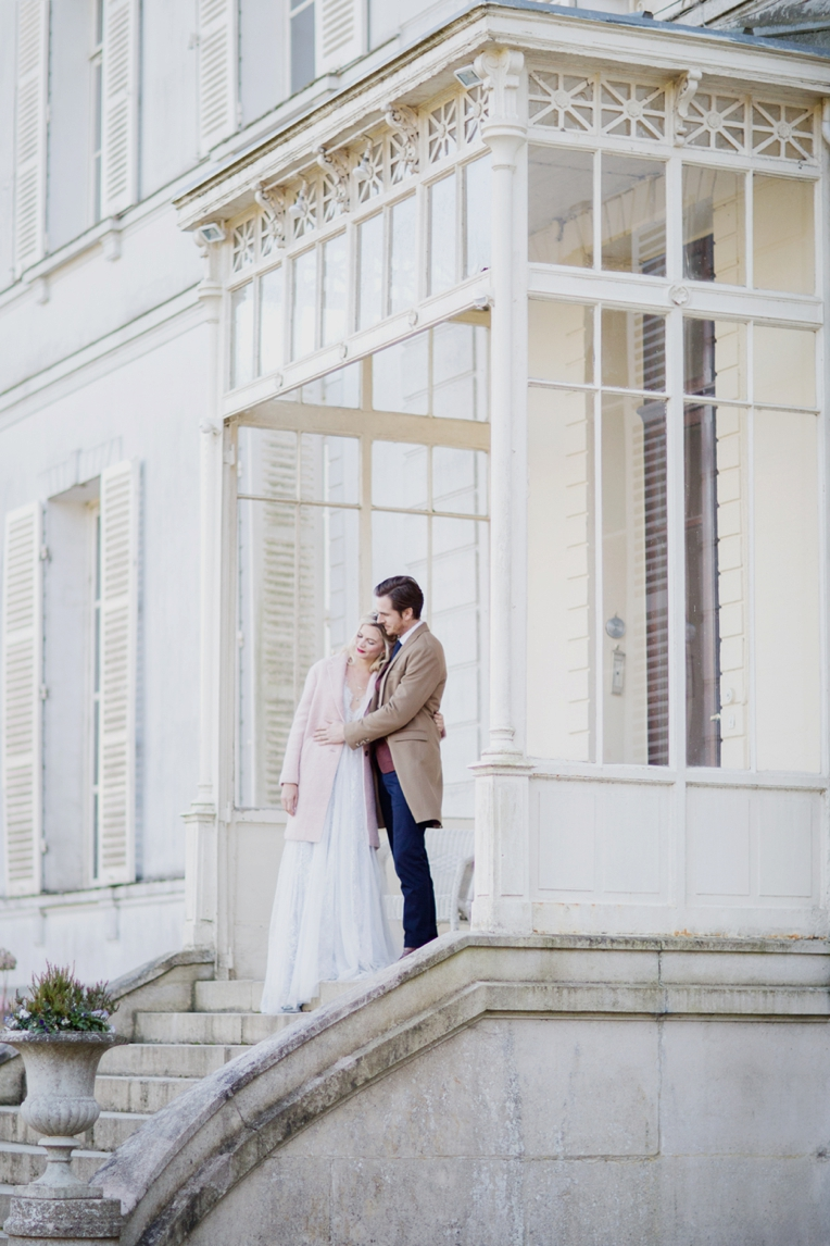 Maru photo paris elopement 213