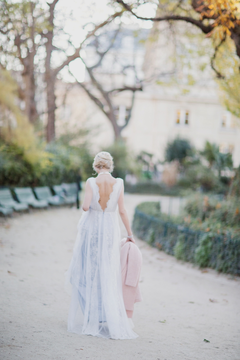 Maru photo paris elopement 27