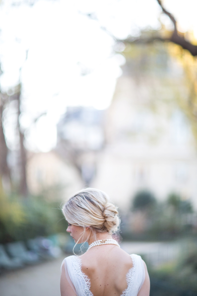 Maru photo paris elopement 31